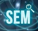 SEM竞价系列:精准用户如何锁定?